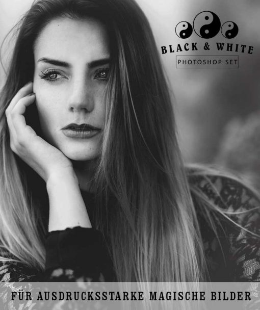 black-white-3