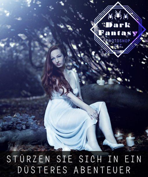 dark-fantasy-1