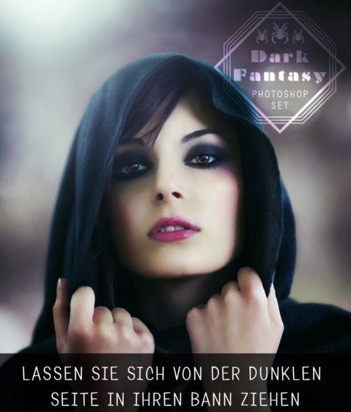 dark-fantasy-2
