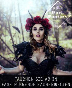 dark-fantasy-3