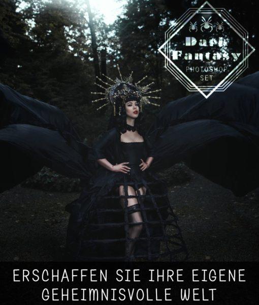 dark-fantasy-4