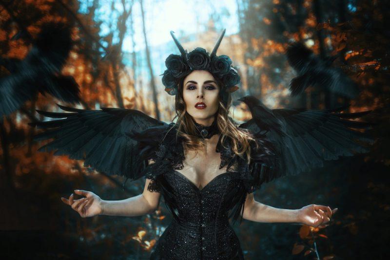dark-fantasy-overlays-1-nachher