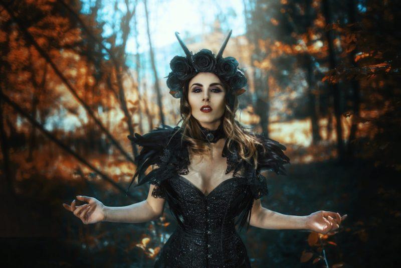 dark-fantasy-overlays-1-vorher