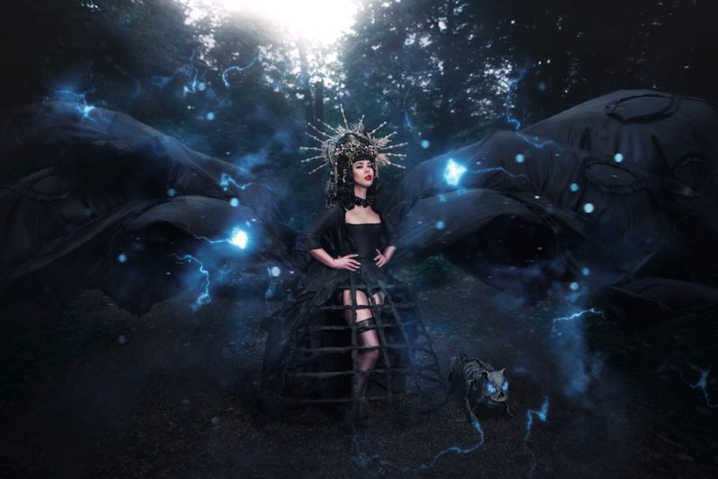 dark-fantasy-overlays-2-nachher