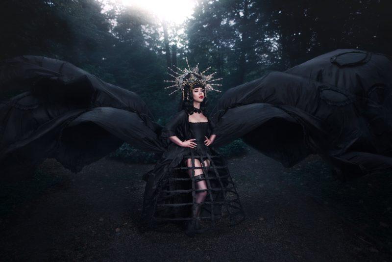 dark-fantasy-overlays-2-vorher