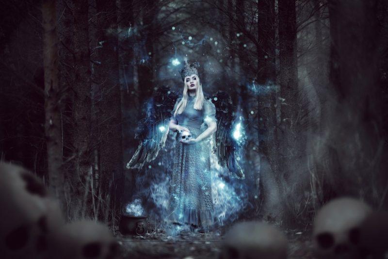 dark-fantasy-overlays-3-nachher