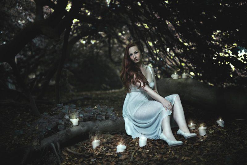 dark-fantasy-overlays-4-vorher