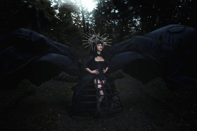 dark-fantasy-nachher-1