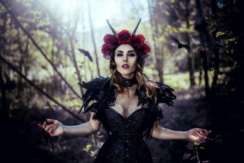 dark-fantasy-nachher-3