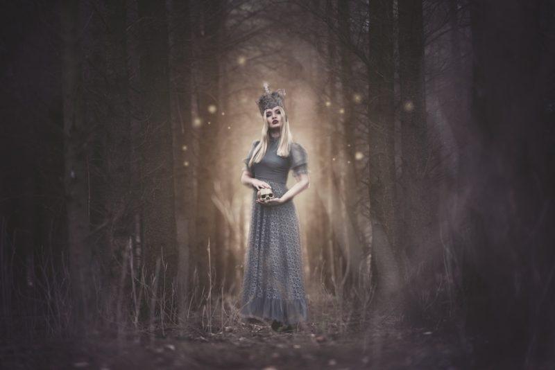 fairyworld-3-nachher