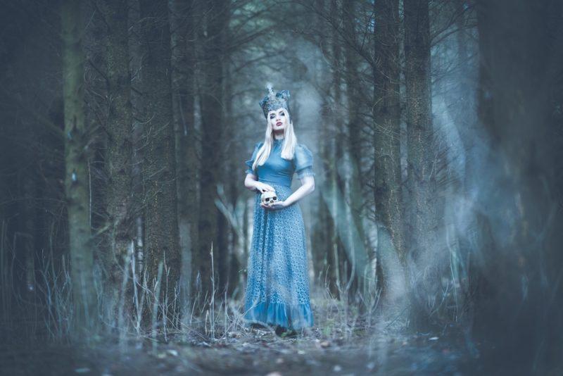 fairyworld-8-nachher