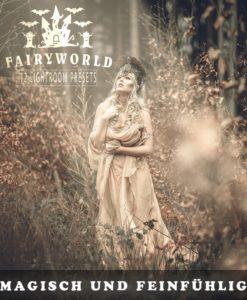 fairyworld-produktbild-1