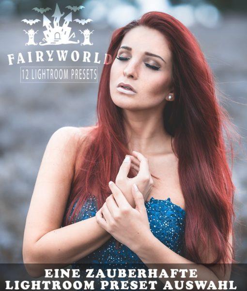 fairyworld-produktbild-3