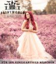 fairyworld-produktbild-4