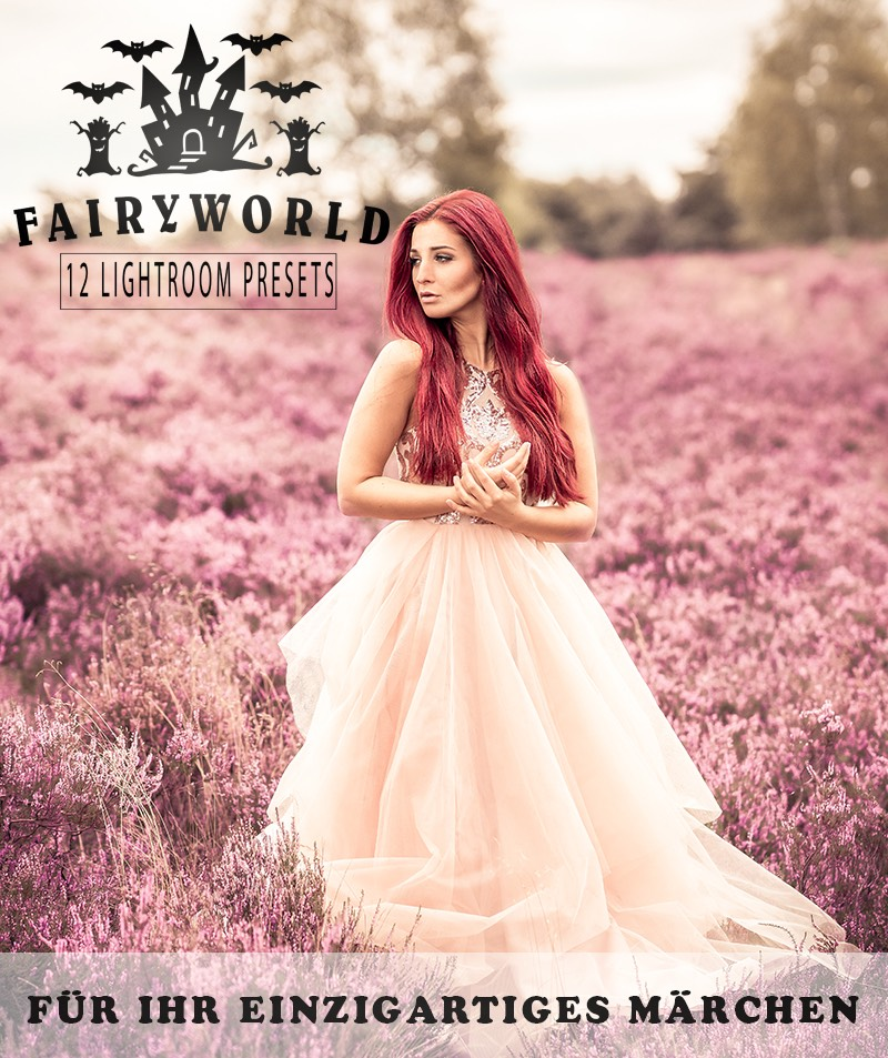 fairyworld-produktbild-4