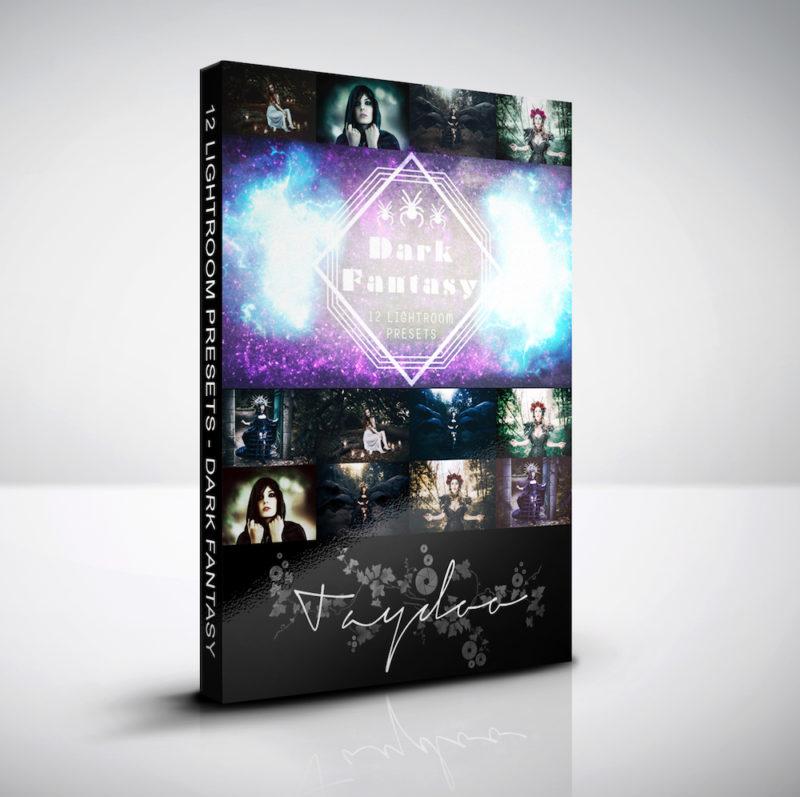 lr-dark-fantasy-box-final-cut
