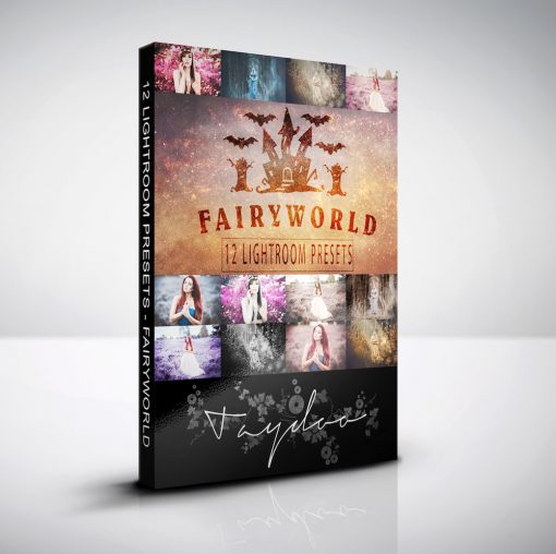 lr-fairytale-box-final-cut