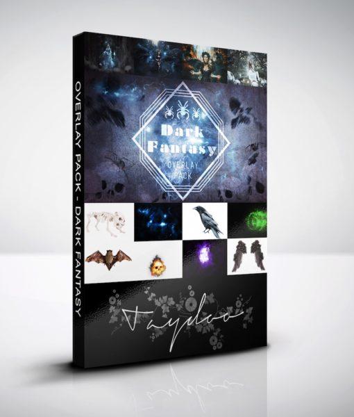 Dark Fantasy Box