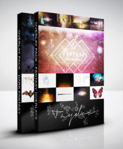 op-fantasy-bundle