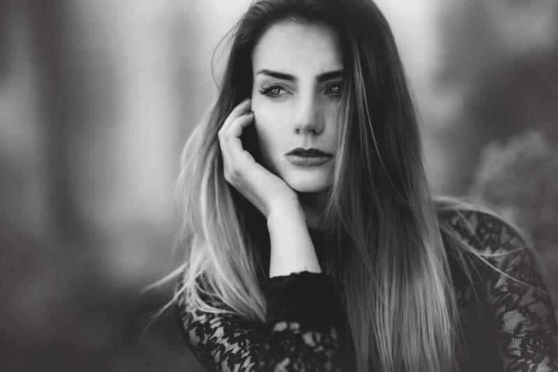 black & white nachher1