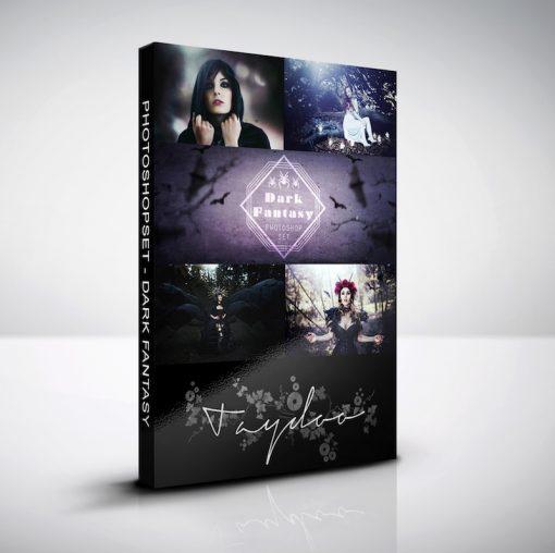 ps-dark-fantasy-box-final-cut