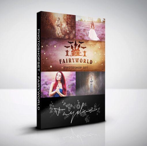Fairyworld Produktbild 6