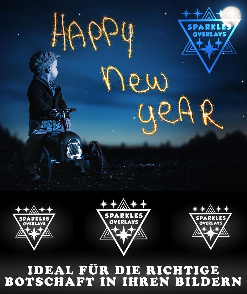 sparkles-2