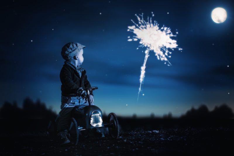 sparkles-nachher-4