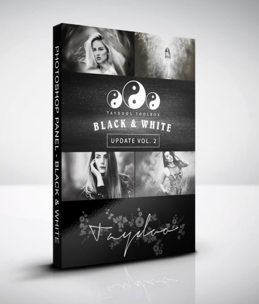 tb-black-white-box-final-cut