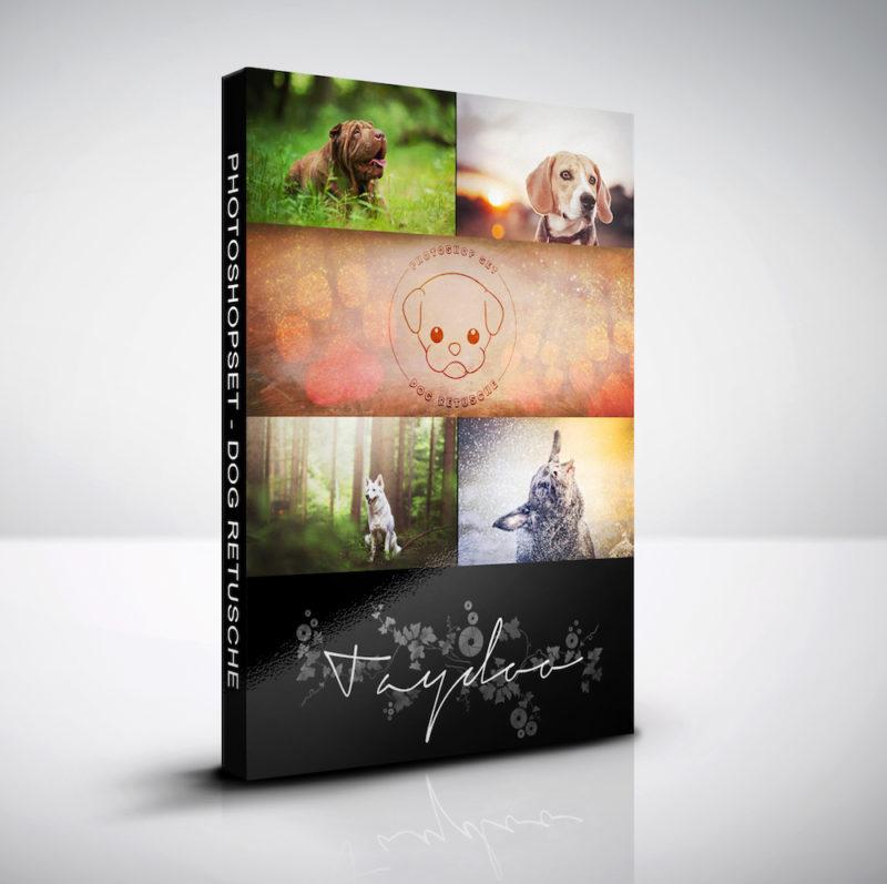 ps-dog-retusche-box-final-cut