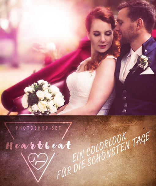Heartbeat Hochkant 1