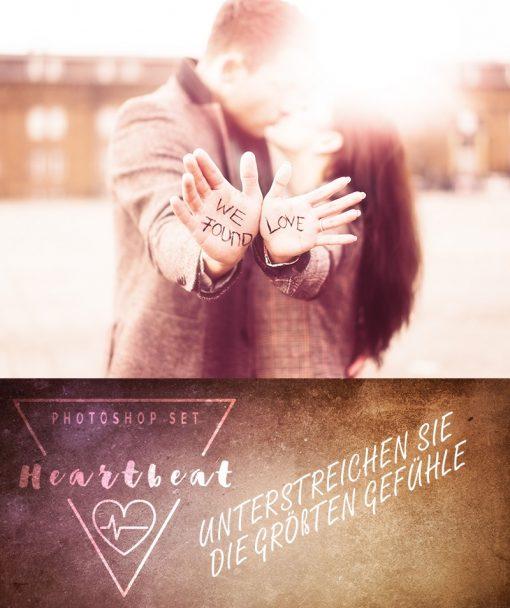 Heartbeat Hochkant 2
