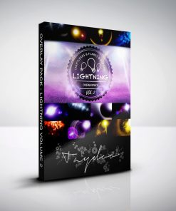 OP Lightning Vol 2 BOX FINAL CUT