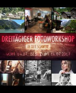 titelbild schweizworkshop2017