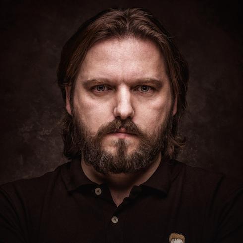 Andreas Krupa
