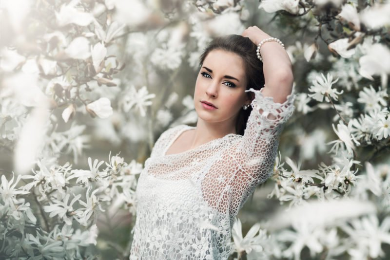 magnolia-nachher-1