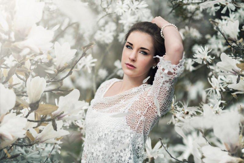 magnolia-nachher-2