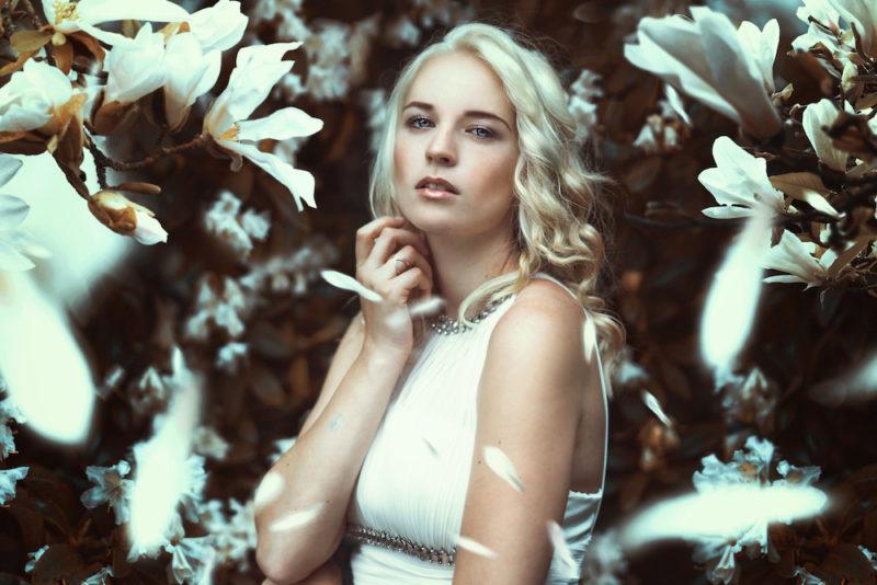 magnolia-nachher-3