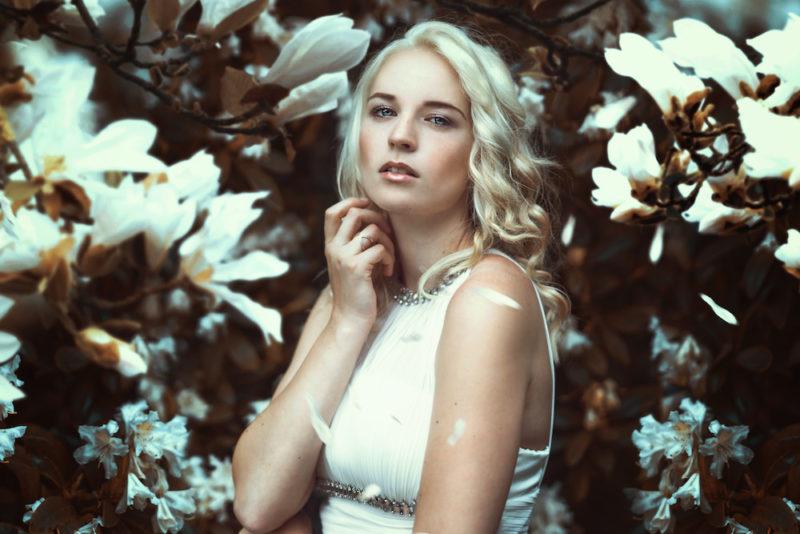 magnolia-nachher-4