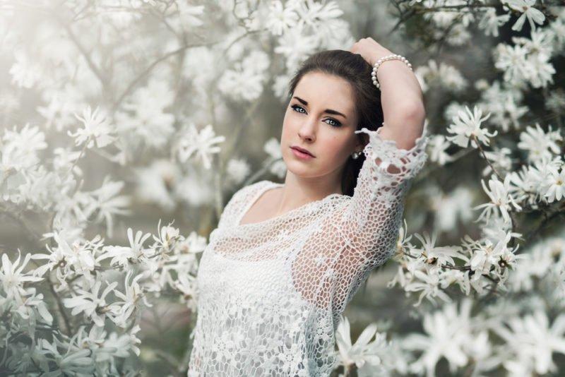 magnolia-vorher-1-2