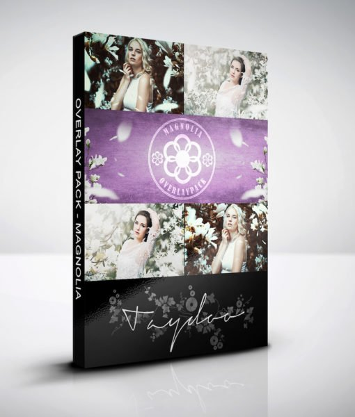 magnolio-produktbox