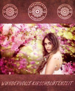 produktbild-cherry-flower-1