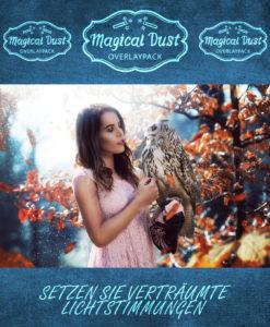 produktbild-magical-dust-2