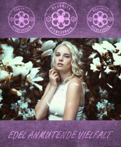 produktbild-magnolia-1 Kopie