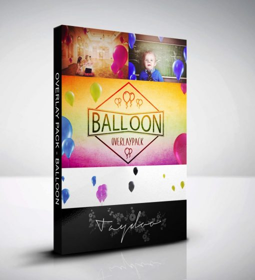 balloon-produktbox