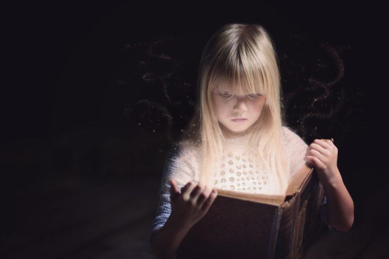 books-letters-vorher-2