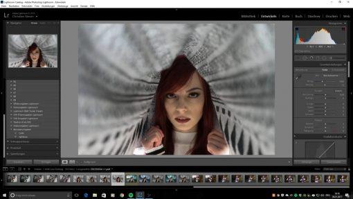 csimon-fotografie-produktbild-06