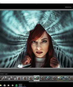 csimon-fotografie-produktbild-07