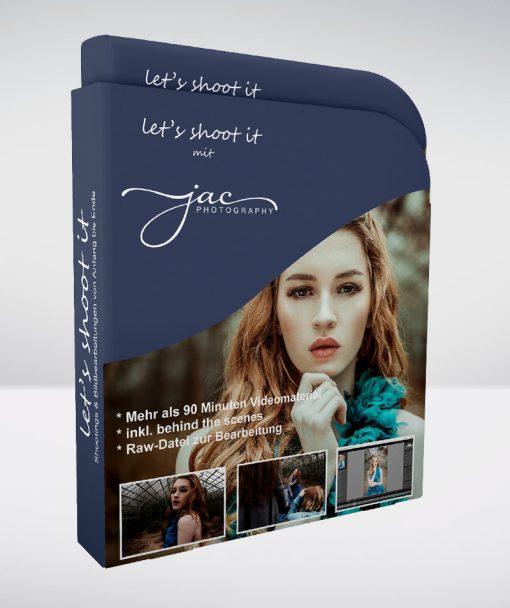 jac-fotografie-produktbox