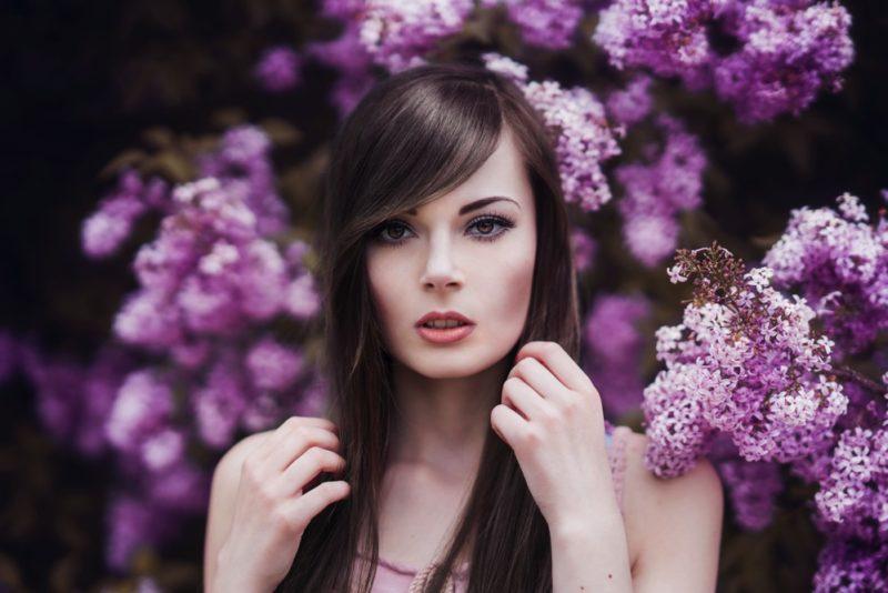 lilac-vorher-1